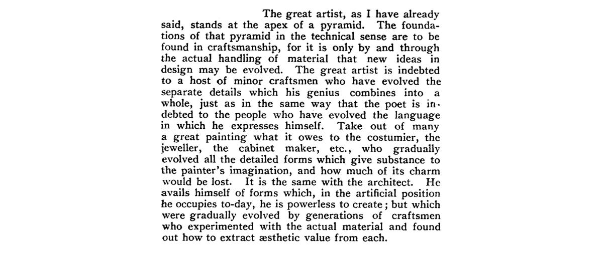 a.j. penty 1914