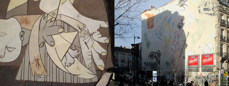 Paris 10&11.01.2020