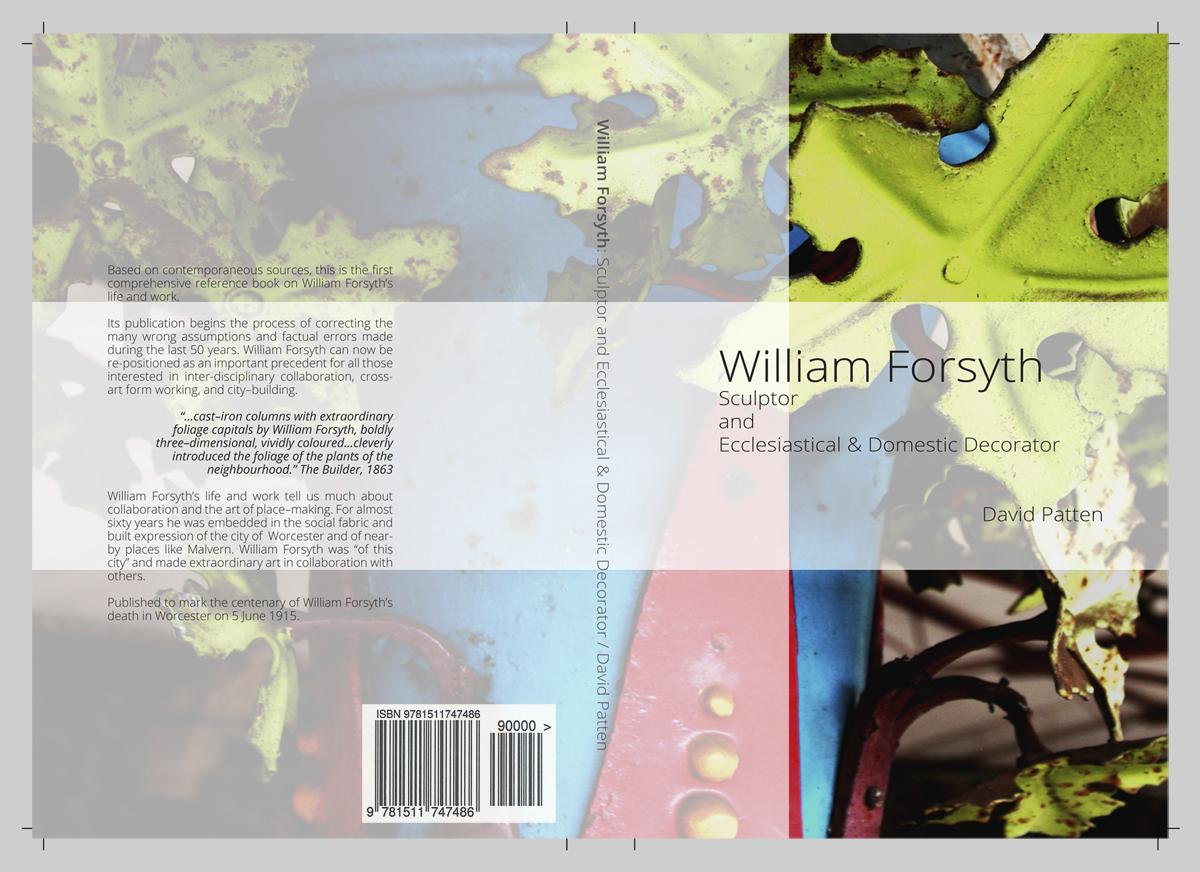 William_Forsyth_Final_Cover