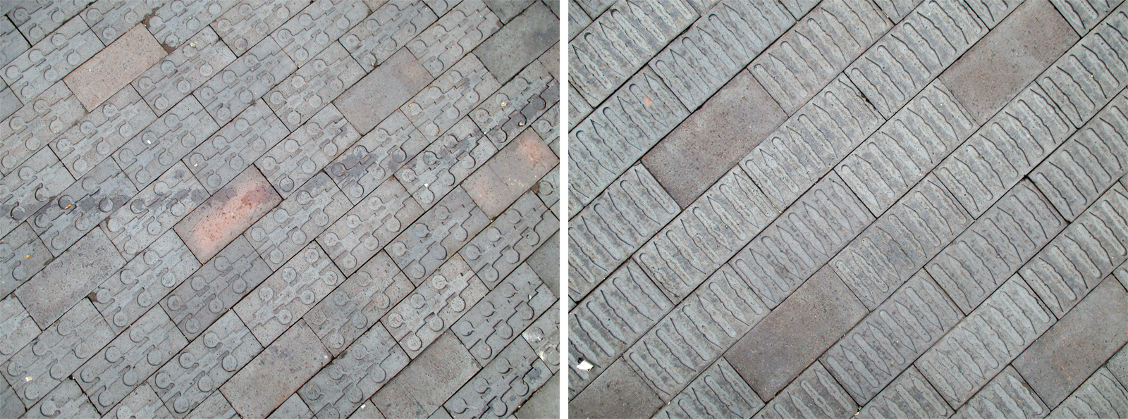JQ Paving | Whistles and Pens